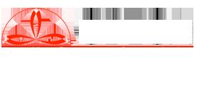 Canadian Decorator's Association