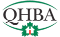 Quinte Home Builders Association